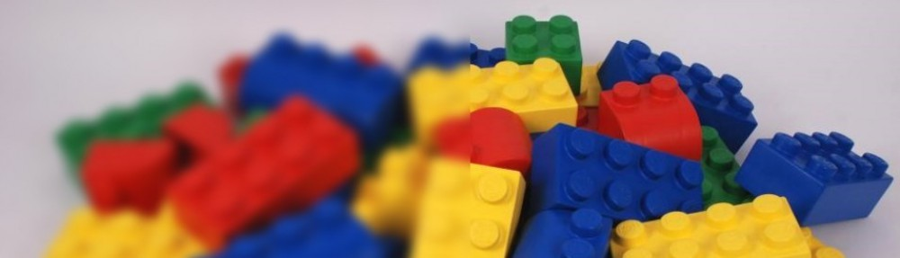 cropped-cropped-cropped-grosse-lego-bausteine
